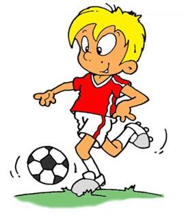 Bildergebnis für Fussball kinder
